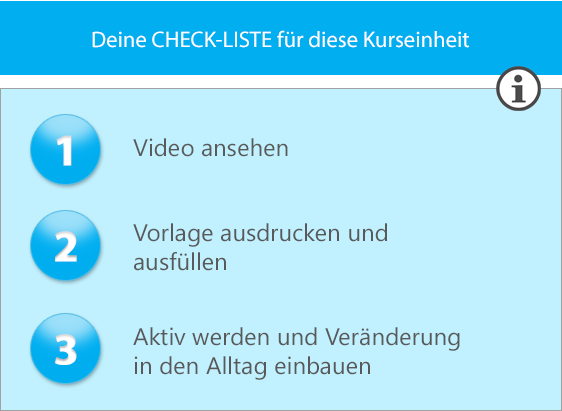 Header_Checkliste_n